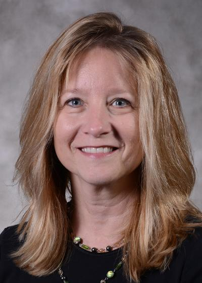 Denise Kloehr